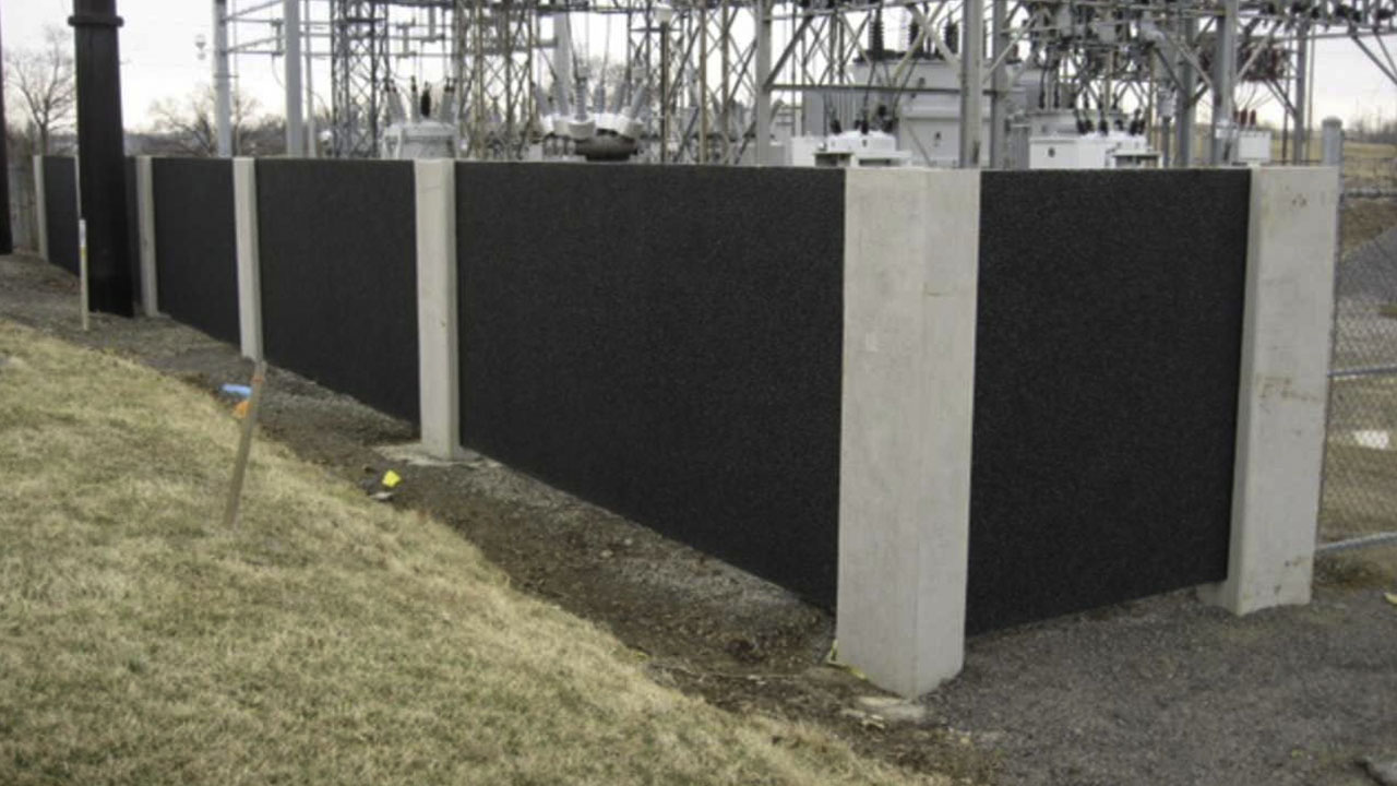 Prefabricated Prefab Concrete Walls : Modular connections llc enhanced concrete wall systems