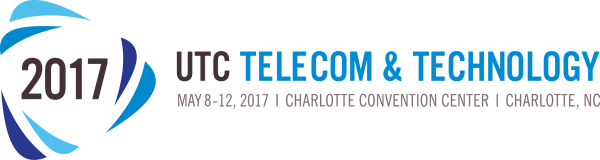 Modular Connections at UTC Telecom & Technology 2017