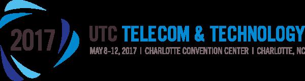 Modular Connections at UTC Telecom & Technology 2017